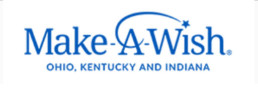 Make a Wish Foundation and Say Cheese Photo Booth rental Cincinnati