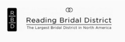 Reading bridal district and Say Cheese Photo Booth rental
