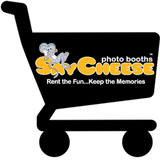 Say Cheese Photo Booth rental Cincinnati pricing